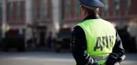 Нижегородские инспекторы ДПС стали чаще страдать повышенным давлением