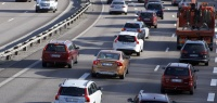 Миф о том, что автомобили загрязняют воздух, развенчали ученые