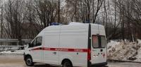 Пять человек получили травмы в ДТП под Балахной