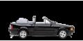 Ford Escort  - лого