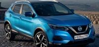 Выпуск нового Nissan Qashqai отложили – что не так с машиной?