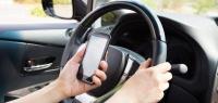 Мобильное приложение найдет поломку двигателя в машине по звуку