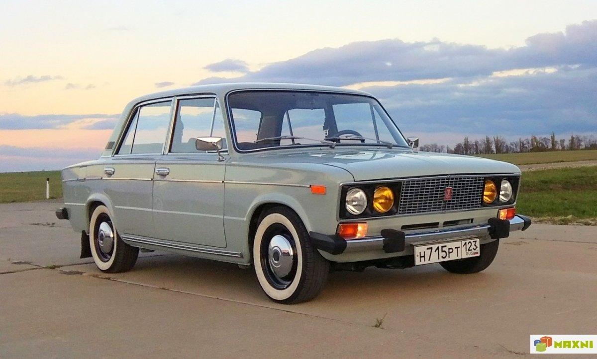На чем ездят российские автомобилисты? Топ самых популярных моделей