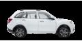 Lifan X60  - лого