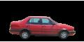 Volkswagen Jetta  - лого