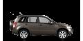 Suzuki Grand Vitara  - лого