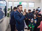 Интерактивный салон Fresh Auto в Нижнем Новгороде начал принимать первых клиентов - фотография 90