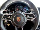 Тест-драйв Porsche Macan: тигр в прыжке - фотография 47