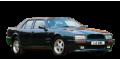 Aston Martin Virage  - лого