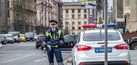 ТОП-5 самых популярных нарушений ПДД у водителей в России