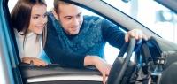11 автомобилей, о которых мечтают российские водители