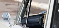 Какие детали навсегда исчезли из современных автомобилей?