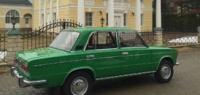 «Жигули» выставлены на продажу по цене Mercedes