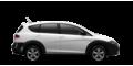 SEAT Altea Freetrack - лого