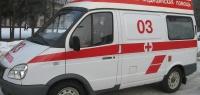 Пьяный водитель оказался в больнице после ДТП в Павловском районе