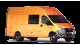 ГАЗ Next комби - лого