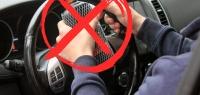 Среди водителей начнут искать хронических алкоголиков