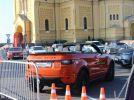 Jaguar Land Rover Tour: тест-драйв по-взрослому - фотография 40