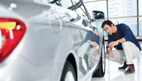 Что скрывают недобросовестные продавцы автомобилей и как раскрыть обман?