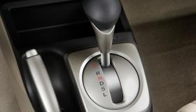 3 рабочих способа, как самому проверить состояние вариатора на автомобиле